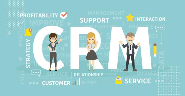 Você sabe o que é CRM e para que ele serve?