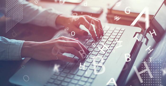 10 razões pelas quais a sua empresa deve ter um blog como uma ferramenta de marketing digital
