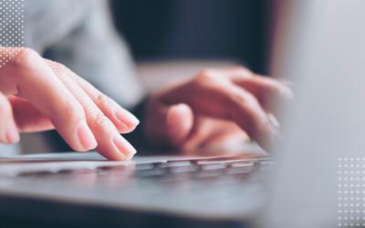 Como fazer um post otimizado para SEO em 5 passos