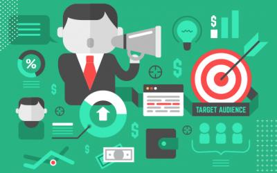 Como faturar mais com inbound marketing?