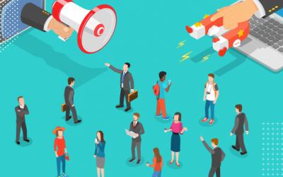Como funciona e o que é inbound marketing?