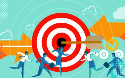 Como transformar seus leads em clientes?