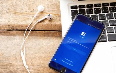 Como utilizar o Facebook para vender mais?