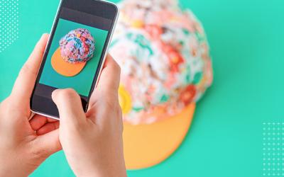 Como utilizar o Instagram para vender mais?