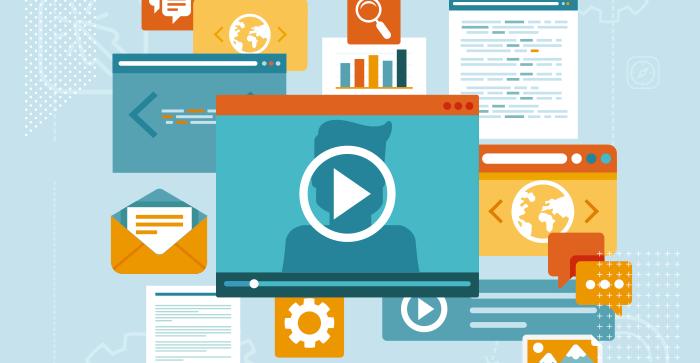 Conseguindo clientes com marketing de conteúdo