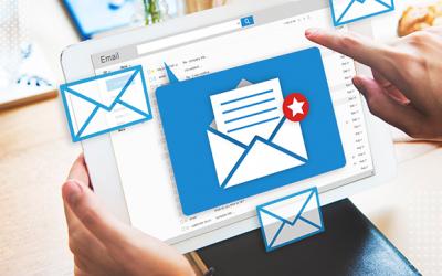 E-mail marketing para e-commerce: sinônimo de benefícios para seu negócio