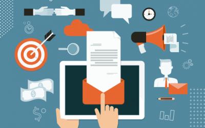Métricas de marketing de conteúdo para e-commerce