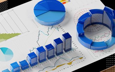 O que é performance de marketing e como pode revolucionar seu negócio?