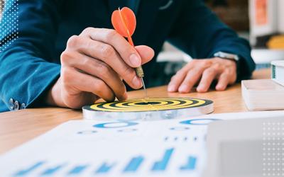 Os 10 KPIs do Marketing que você deve monitorar
