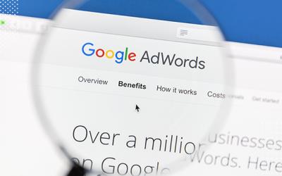 Saiba como vender mais com o Google AdWords