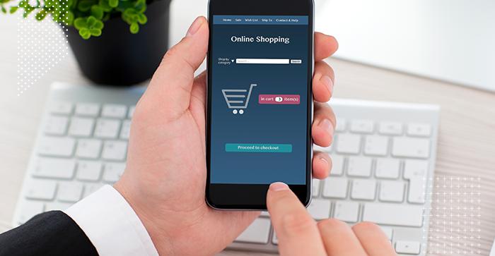 Taxa de conversão? Como otimizar processo de vendas online