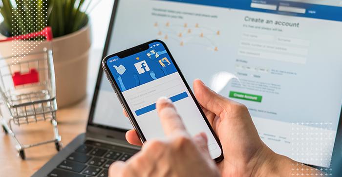 Como configurar uma campanha de Facebook Ads