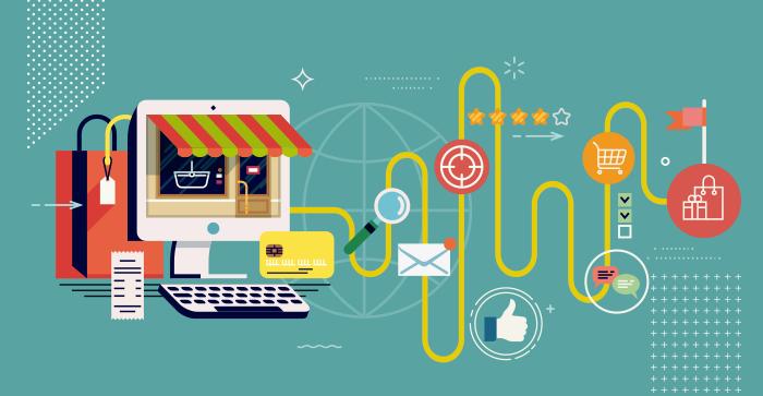 Como desenvolver a jornada de compra de um potencial cliente?