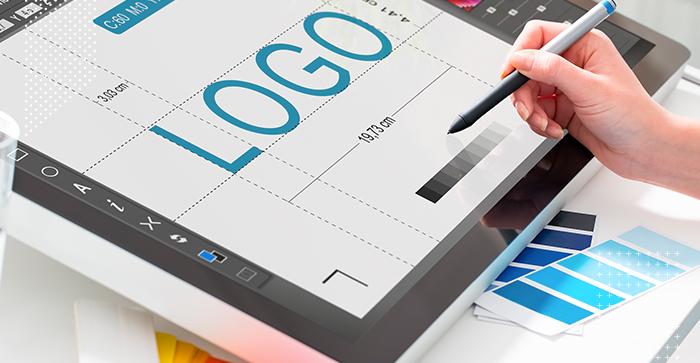 Qual a diferença entre Logotipo, Imagotipo, Isologo e Isotipo?