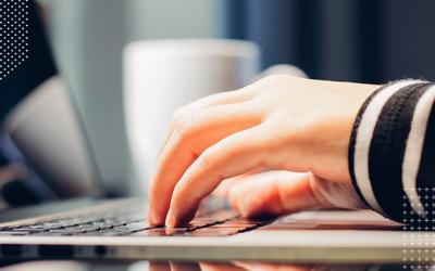 Marketing de conteúdo: 6 dicas para atrair mais visitantes