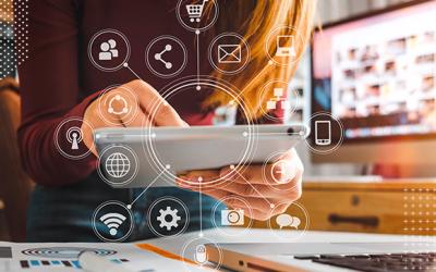 Tem dúvidas sobre o vocabulário marketing digital? Conheça os principais termos