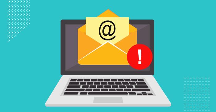 Resultado de imagem para Como evitar o rastreamento dos seus e-mails