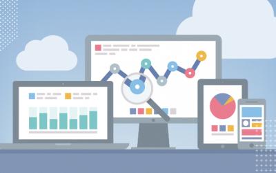 O que é SEM? Tudo o que você precisa saber sobre Search Engine Marketing!