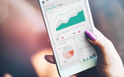 4 ferramentas de automação de marketing que você precisa conhecer
