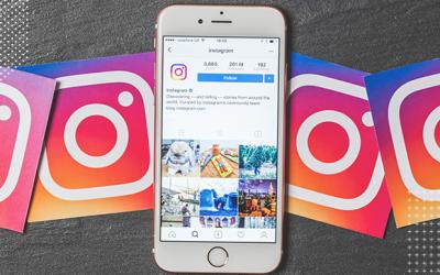 Instagram para empresas: 10 dicas para bombar o perfil da sua marca