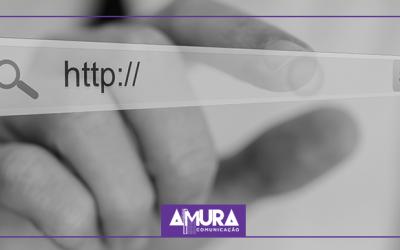 Como aumentar os acessos e o tráfego para site?