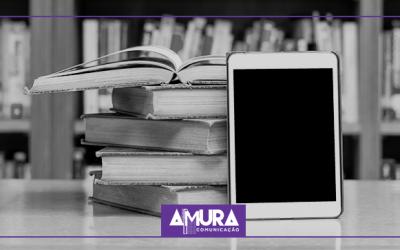 Como produzir um e-book de qualidade?