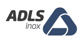 ADSL inox
