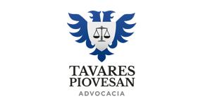 Tavares Piovesan