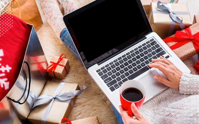 Como gerar mais vendas online em datas comemorativas?