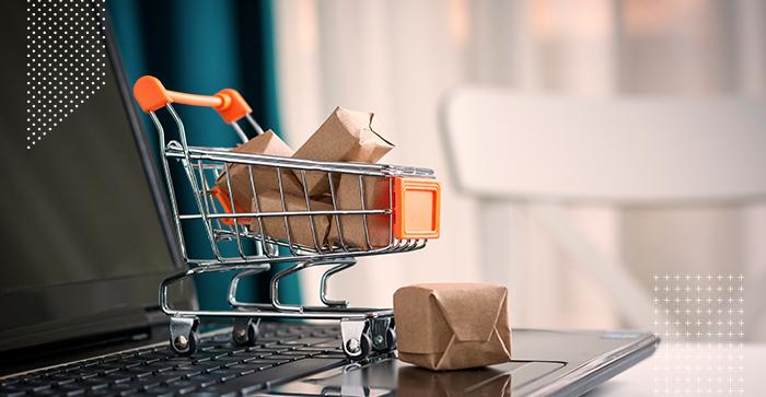 Como reduzir o abandono de carrinho através do Marketing Digital?