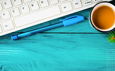 Guia prático para Guest Blogging