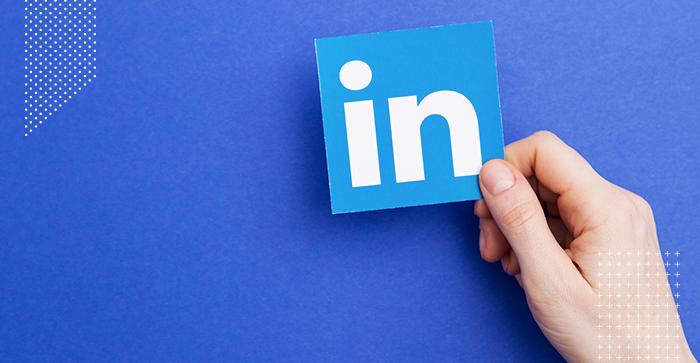 O alcance do LinkedIn para empresas: como aumentar a sua taxa de fechamento de negócios no LinkedIn