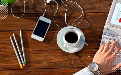 9 ideias de teste A/B para e-mail marketing para aplicar nas suas campanhas