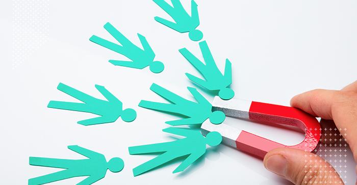 Checklist do Inbound Marketing: 6 ações para gerar mais leads