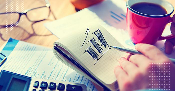 Como estratégias de cross selling e up selling podem ajudar seu negócio a crescer?