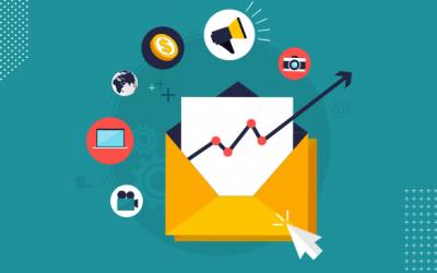 Como fazer um email marketing de impacto?
