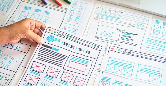 Teste A/B para Landing Pages: converta mais mudando elementos simples