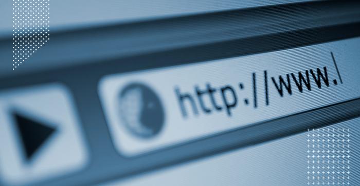 5 segredos para aumentar o tráfego orgânico do seu site