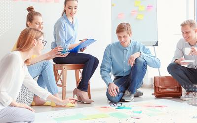 Prospecção de vendas: como encontrar seus clientes