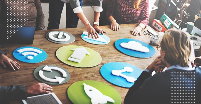 4 sinais de que chegou a hora de investir em Inbound Marketing