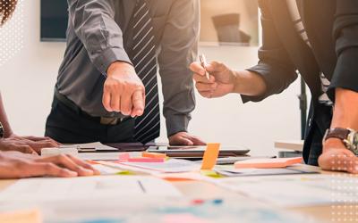 Como preparar um plano de comunicação para sua empresa em 2019?