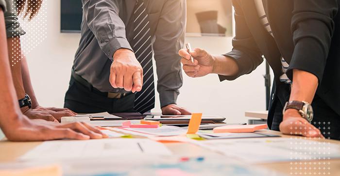 Como preparar um plano de comunicação para sua empresa em 2020?