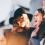 Marketing 3.0 : Veja como aplicá-lo em sua empresa