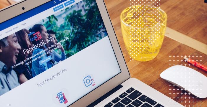 Links patrocinados: 7 razões para você trabalhar com Facebook Ads