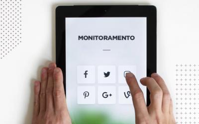 Monitoramento de Redes Sociais e Social Listening: Conheça a diferença!
