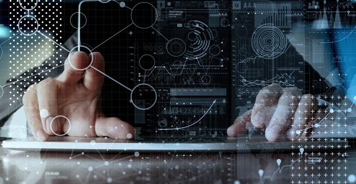 Use o processamento de dados e big data no sucesso de sua empresa