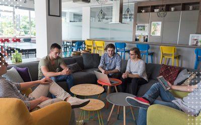 Saiba o que é o Marketing Colaborativo ou Marketing 4.0