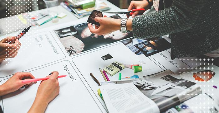 Marketing digital x marketing tradicional: Entenda melhor essa evolução