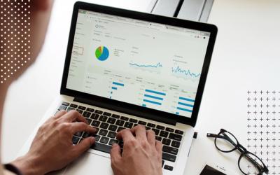 Automação de marketing: entenda a importância para o seu conteúdo