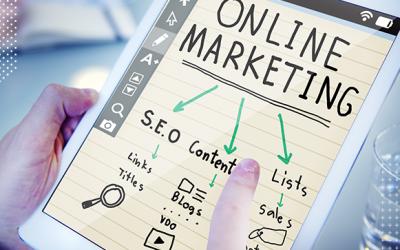 Como o Inbound Marketing ajuda grandes empresas a reduzir o ciclo de vendas